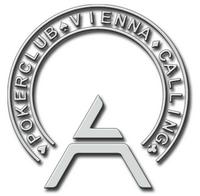vc_logo_platin1_resize1