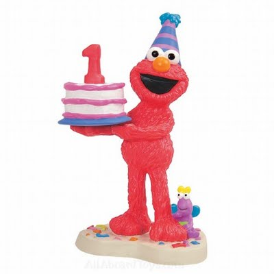 happy birthday elmo pics. happy birthday elmo pics.