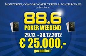 886_Poker_Weekend_small