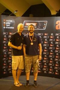 VC_PokerBL-Runde3_MVP_2015