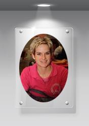 Christiane Schiester