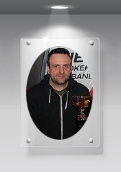 Jörg Liwa