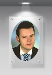 Philipp Smolinski