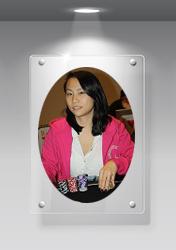 Xiao Li Qiu
